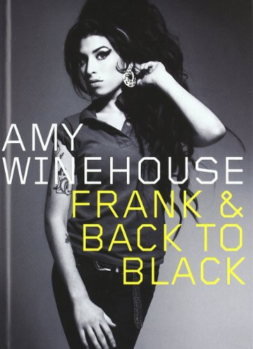 Frank & Back To Black