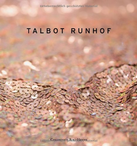 talbot-runhof