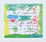 Cuckooland by Robert Wyatt (2003-10-07)