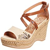 Replay Bonie Wedges