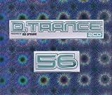 echange, troc Various Artists - D.Trance 56