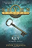 Seven Wonders Journals: The Key