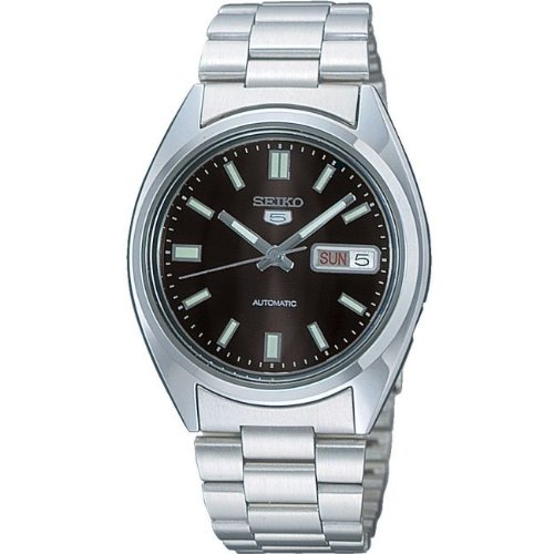 Seiko SNXS79K1 Five Automatic Bracelet Watch