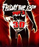 Image de Friday the 13th: Part III