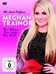 Meghan Trainor - All About Meghan