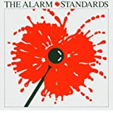 Standards-Best ofby Alarm