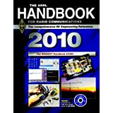 The ARRL Handbook for Radio Communications 2010 ~ American Radio Relay...