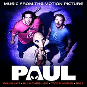 Paul Ost [+Digital Booklet]