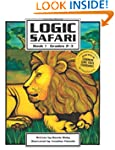 Logic Safari Book 1