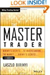 The Master Trader + Website: Birinyi'...
