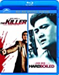 The Killer / Hard Boiled (Double Feat...