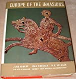 Europe of the Invasions