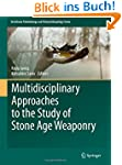Multidisciplinary Approaches to the S...