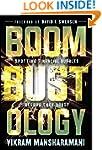 Boombustology: Spotting Financial Bub...