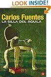 La Silla del Águila (Narrativa (Punto de Lectura)) (Spanish Edition)