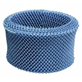 PERMANENT Humidifier Wick Filter Extra-Long-Life Replaces HWF75 HWF221 HC-14 E for Holmes Honeywell Kaz ReliOn