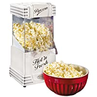 Simeo FC 146 Popcornmaker