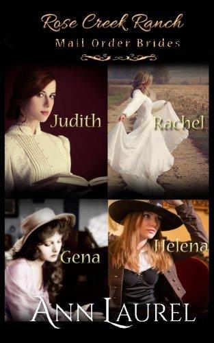 rose-creek-ranch-mail-order-brides