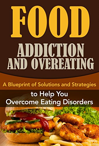 Overeating addiction and binge eating