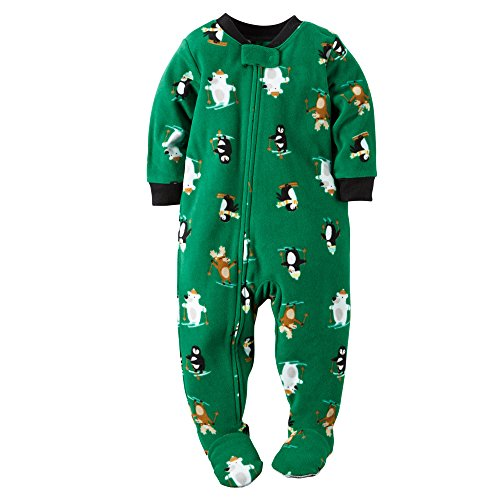 Find great deals on eBay for footed pajamas 3t. Shop with confidence.