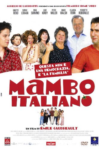 mambo-italiano-plakat-movie-poster-11-x-17-inches-28cm-x-44cm-2003-italian