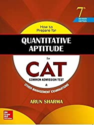 How to Prepare for Quantitative Aptitude for the CAT
