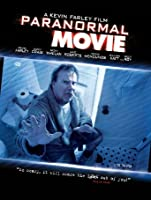 Paranormal Movie [HD]