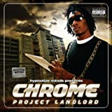 Chrom / Project Landlord