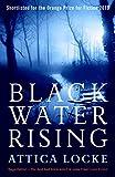 Black Water Rising (The Attica Locke Collection)