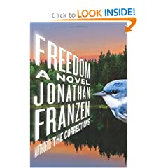 A Novel - Jonathan Franzen