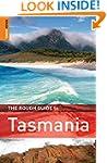 The Rough Guide to Tasmania
