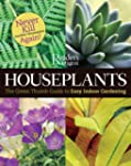 Houseplants: The Green Thumb Guide to...