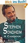 Stephen Sondheim: Statistical Thermod...