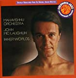 Mahavishnu Orchestra Inner Worlds Mainstream Jazz