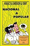img - for Nacional e Popular (Portuguese Edition) book / textbook / text book