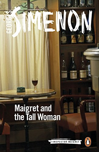 maigret-and-the-tall-woman-inspector-maigret-38
