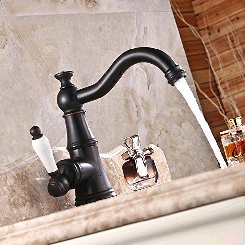 modylee-estilo-europeo-cobre-bano-vanidades-solo-agujero-caliente-y-frio-giratorio-grifo-grifo-ducha