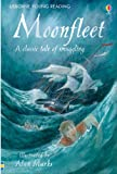 img - for Moonfleet (Young Reading (Series 3)) book / textbook / text book