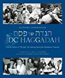 In Every Generation: The JDC Haggadah (1936068133) by Ari Goldman