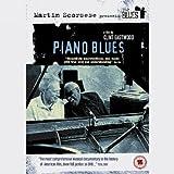 echange, troc Martin Scorsese Presents the Blues - Piano Blues [Import anglais]