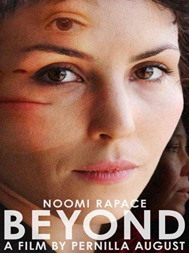 Beyond (English Subtitled)