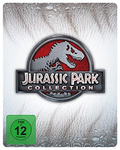 jurassic-park-collection-steelbook-edizione-germania