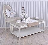 Wohnzimmertisch-Landhausstil-Weiss-Tisch-Couchtisch-Palazzo-Exclusive