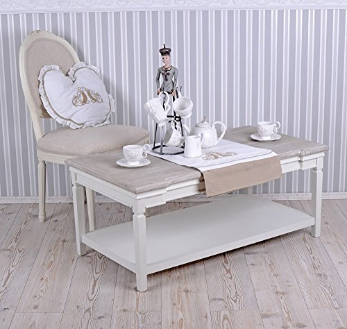 Exklusive Wohnzimmer Tische