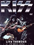Kiss - Live Thunder On Stage 2006