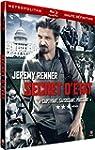 Secret d'�tat [Blu-ray]