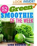 Green Smoothie Of The Week: Lose Up T...