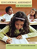Educational Assessment of Students (6th Edition)