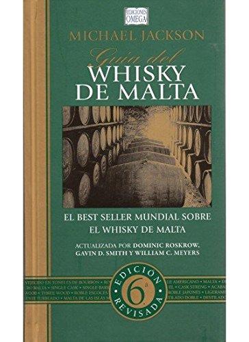 whisky-de-malta-n-ed