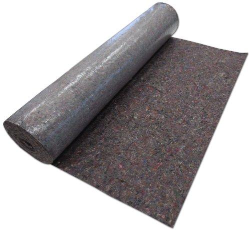 1-m-x-50-m-Abdeckvlies-50m-180-gr-mit-PE-Schicht